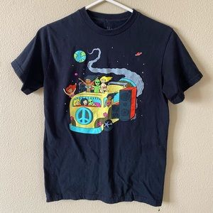 Alab T-Shirt from Zumiez
